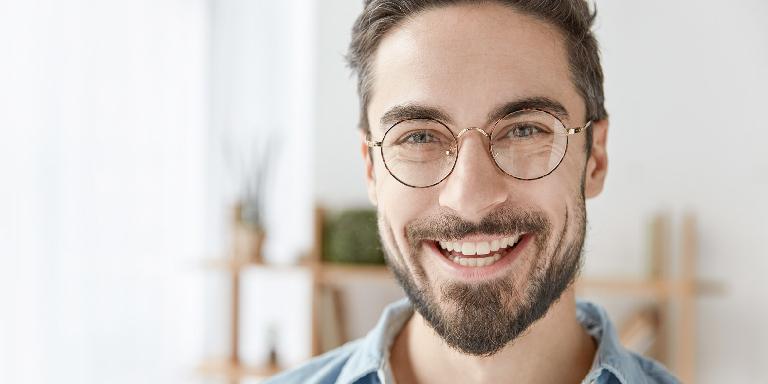 Frühzeitige Erkennung von Augenkrankheiten